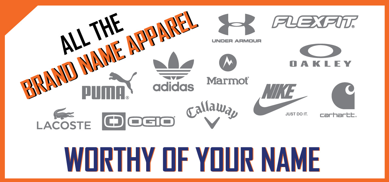 brand-name-apparel-bhd-2