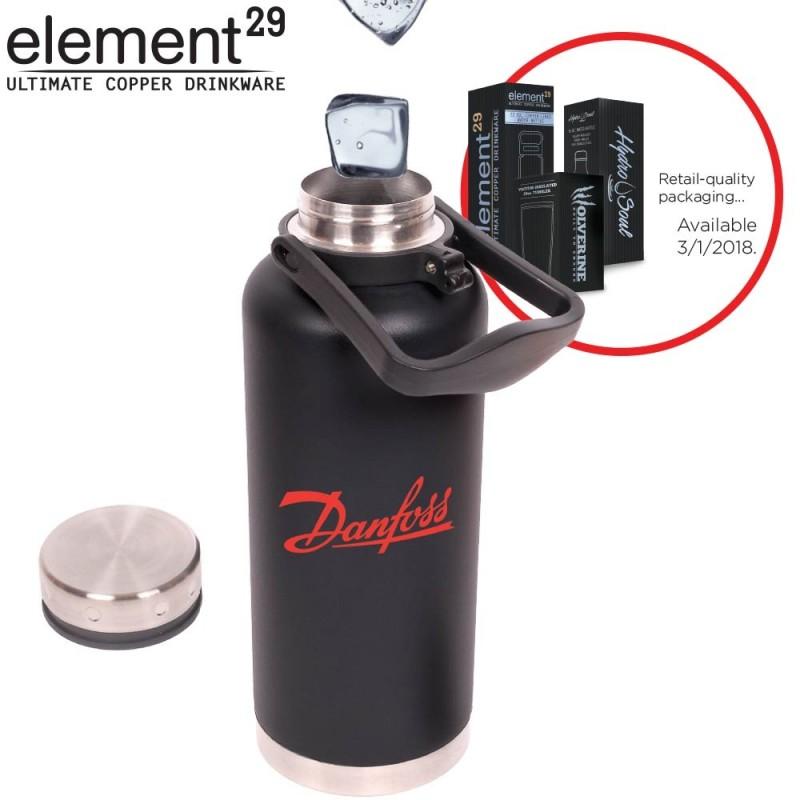 element29 50 oz. Barrel