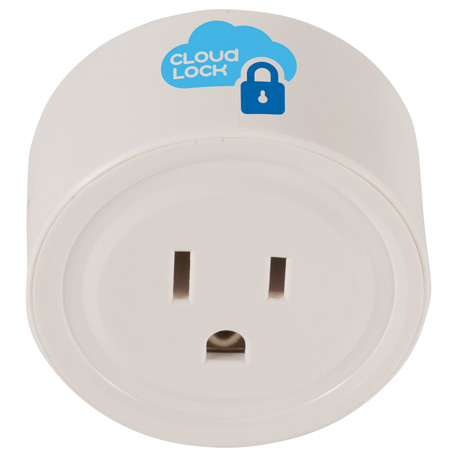 Wifi Smart Plug 7140-94